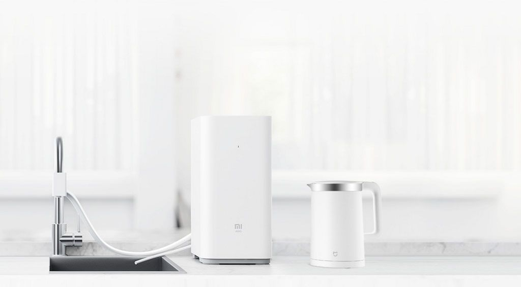 xiaomi-mijia-smart-temperature-control-kettle-010.jpg